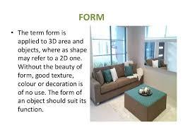 2d interior design. Delighful Interior 13 With 2d Interior Design
