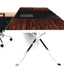 stunning modern executive desk designer bedroom chairs: office stunning modern executive desk designer bedroom chairs