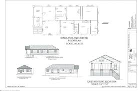 plans low budget modern 3 bedroom house design simple plans ideas yourself
