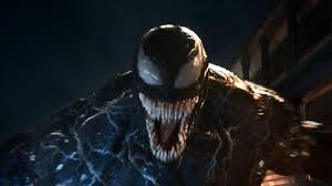 ticket sales records venom sets records at the october box office l a biz