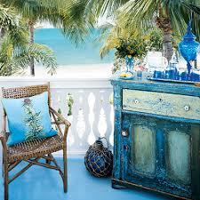 coastal beach furniture. Incredible Distressed Painted Furniture Ideas Design For A Coastal Beach Look N