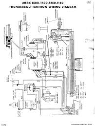 evinrude wiring diagram outboards solidfonts solved 1992 evinrude 70 hp e nation evinrude wiring diagram outboards digitalweb