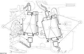 2006 mustang shaker 500 wiring diagram images mustang shaker 500 mustang shaker 500 wiring diagrams toyota corolla radio door