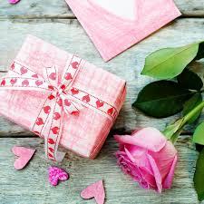 15 awesome valentine gift ideas under 15 gifts under 15 best gift ideas under valentine s day