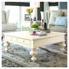 wildon home coffee table home home put your feet up coffee table with in coffee table wildon home coffee table