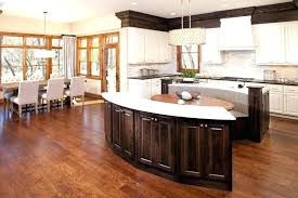 corner booth furniture. Booth Kitchen Furniture Table Cool Corner With Storage Breathtaking Y