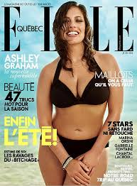 plus size models sports illustrated sports illustrated swimsuit issue to feature first ever plus size