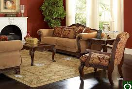 Large Size of Fancy Traditional Sofas And Chairs In Fabulous Small Home  Decoration