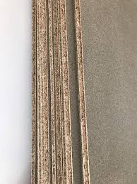 p5 tongue groove chipboard floor panel l 2400mm w 600mm
