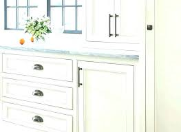 bronze pulls cabinet cup oil rubbed drawer photo home improvement neighbor face cup cabinet pulls