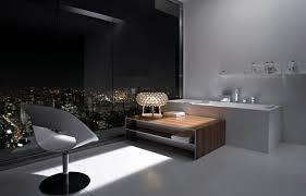 Modern Bathroom Interior Designs That Make Elegant And Luxurious - Luxury apartments bathrooms