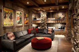 decorating ideas for a great room family room rustic with media room family room awesome family room lighting ideas