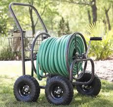 garden hose caddy garden hose caddy design outdoor decorations