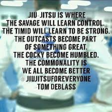 Mixed Martial Arts Training In Glendora San Dimas La Verne Unique Jiu Jitsu Quotes