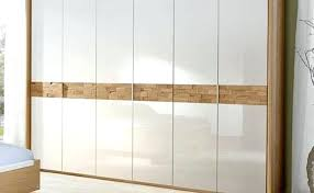 fitted wardrobes get stunning closet ikea built in pax wardrobe cool