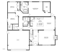 what is a plot plan of a house house plan fresh house plot plan examples house