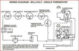 hayward pool pump wiring diagram wiring diagram and schematic design hayward super pump parts diagram pool pump light wiring electrical diy chatroom home