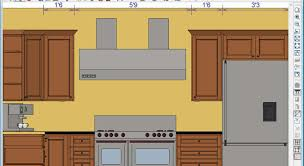 Free Kitchen Cabinet Design. 100 Home Design Software For Mac ...