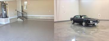 epoxy flooring garage. Epoxy Flooring; Flooring Garage X