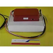 pro comp rev limiter wiring pro image wiring diagram new procomp 2115 pc6al multi spark cdi ignition control box elect on pro comp rev limiter
