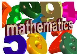 Выгодно заказать Написание контрольных работ по праву дешево вы  Математика Контрольные работы по математике