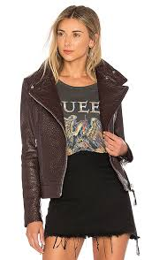 mackage leather moto jacket 5a848 4586b code for mackage lisa signature leather jacket wine 3fe6c dae4f