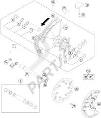 Swift motorcycles wiring diagram 06e pressor oil pressure at carlyle 06dr3166cc327arp wiring
