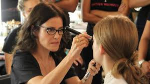 lisa eldridge shares her 10 make up rules to live by