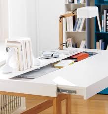 Awesome Inspiration Ideas Cool Desk Remarkable Design Cool Desks That Make  You Love Your Job