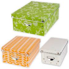 home office storage boxes. Bin, Cupboard, Box, Craft, Organiser, Hobby Home Office Storage Boxes O