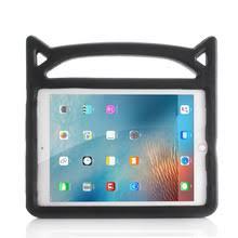 <b>Чехол EVA для</b> планшета, чехол для iPad 6th Gen 9,7 дюймов ...