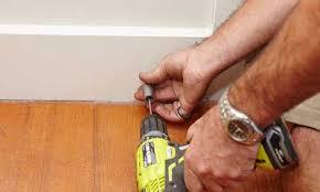 how to install door stopper d d hardware
