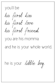 Mother Son Quotes Enchanting Favorite Mother Son Quotes And Sayings Faith Pinterest