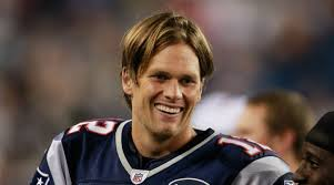 Tom Brady Hair Style Tom Brady Hair Rankings Qbs Best Dos Through The Years Si 6938 by wearticles.com