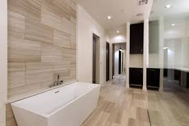Modern Master Bathroom Design Unlikely Ideas Pictures Zillow Digs 1