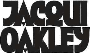 About | Jacqui Oakley