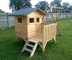 pallet play house no cost pallet playhouse pallet playhouse plans free