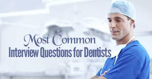 Dental Hygiene Interview Questions Top 25 Dentistry Dental Interview Questions And Answers