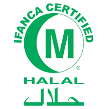 Halal Certified Chemical Ingredients Spectrum Chemical Spectrum