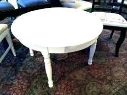 white round coffee table off white coffee table off white coffee table white round coffee table