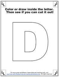 printable alphabet letters 4