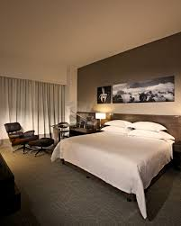 Hotel Style Bedroom Design Hotel Style Pinterest - Bedrooms style