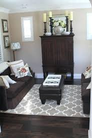 Interesting Decoration Area Rugs For Dark Wood Floors Area Rugs For