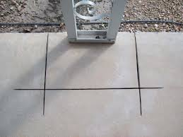 Top Concrete Repair Phoenix Az Images for Pinterest via Relatably.com