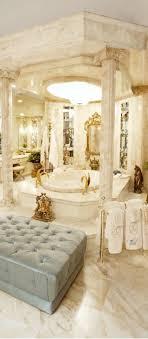 luxury master bathroom suites. Bathroom:Luxury Bathroom Tiles Ideas Custom Pictures Small Luxury Bathrooms Master Suites A