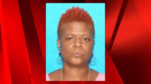 Woman charged with deadly shooting at Madison apartment complex   Davidson  County   wsmv.com