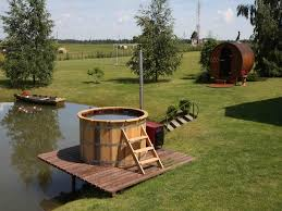 outdoor hot tub dimensions56