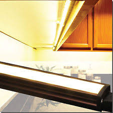 kichler dimmable direct wire led under cabinet lighting. kichler led under cabinet lighting direct wire nilza net dimmable