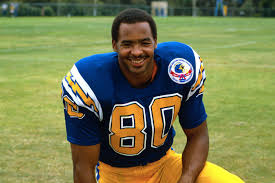His first since attempting a comeback. Kellen Winslow Jr S Wife Father Support Him After Rape Charges People Com