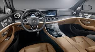 2018 mercedes benz e550. contemporary mercedes 2017 mercedesbenz eclass interior on 2018 mercedes benz e550 c